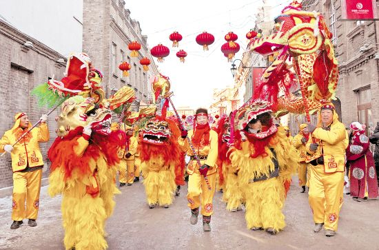 哈尔滨|齐齐哈尔|牡丹江|佳木斯|大庆|鸡西|双鸭山
