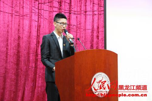 中华梦-中国梦网站,中国梦演讲稿-中国梦