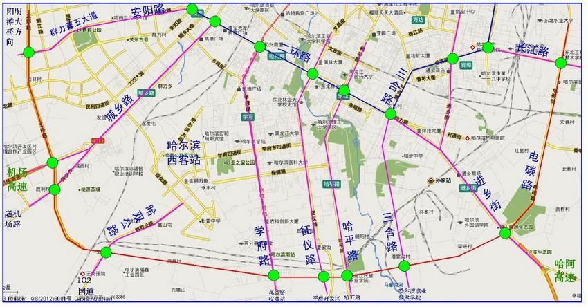 哈尔滨市地图 山东地图全图高清版 江苏省地图高清版 北美洲地图