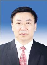 http://www.xzklgb.tw/tiyuhuodong/313650.html