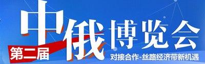 http://www.hljold.org.cn/caijingfenxi/353771.html
