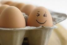 吃完�u蛋千�f不能立即做�@7件事�u蛋是很好的�I�B品之一,富含多�N人�w必需的物�|,但是在中�t�W中,任何事物都相生相克,�u蛋也不例外,因�槌酝觌u蛋后,有些事情不能立即做。【��】�l生健康|健康�D集