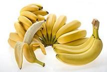 香蕉的12大神秘功效