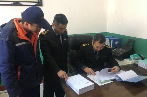 """黑龙江省开展""""全链条""""监管确保食用油安全"""