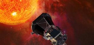 开启首次探日之旅 NASA将于7月发射探测器