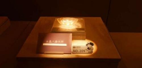 """探访""""古都明珠"""" 陕西历史博物馆不仅仅是""""网红"""""""
