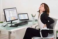 腰痛分四型比较一下,你是哪一种?腰痛,在腹手下针?对的,别不信托。中医将腰痛分为四型,别离为寒湿腰痛、湿热腰痛、淤血腰痛和肾虚腰痛,每种范例腰痛的示意都差异。【具体】卫生康健|康健图集