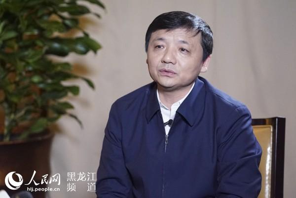 http://www.zgmaimai.cn/huagongkuangchan/128679.html