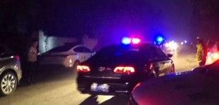 西安重大交通事故致10死 公安部派工作组赴现场