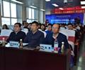 黑龙江省胸痛急救地图发布        随着我国经济的快速发展和人民生活水平的提高,冠心病尤其是急性心肌梗死的...