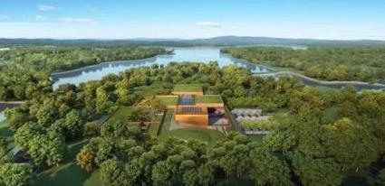 国家考古遗址公园:传承千年文脉