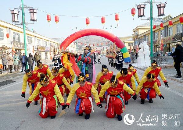 http://www.hljold.org.cn/dushuxuexi/57173.html