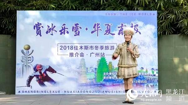 http://www.hljold.org.cn/dushuxuexi/57488.html