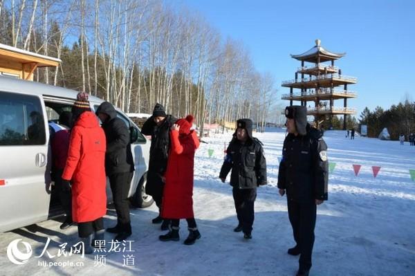 http://www.hljold.org.cn/heilongjiangfangchan/62869.html