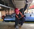 哈铁开行2019年春运首趟支南临客 已开行22年        自1997年起,哈尔滨铁路部门向北京、上海...