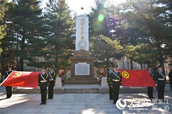 /caijingjingji/112803.html