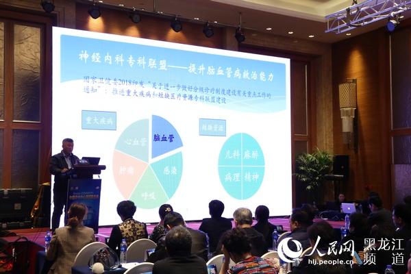 http://www.hljold.org.cn/tiyuhuodong/77589.html
