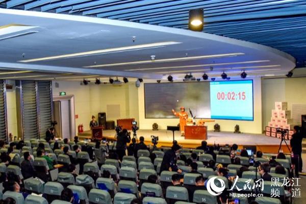 http://www.edaojz.cn/jiaoyuwenhua/115222.html