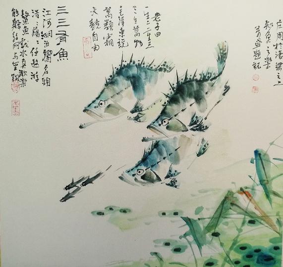 http://www.edaojz.cn/qichexingye/116947.html