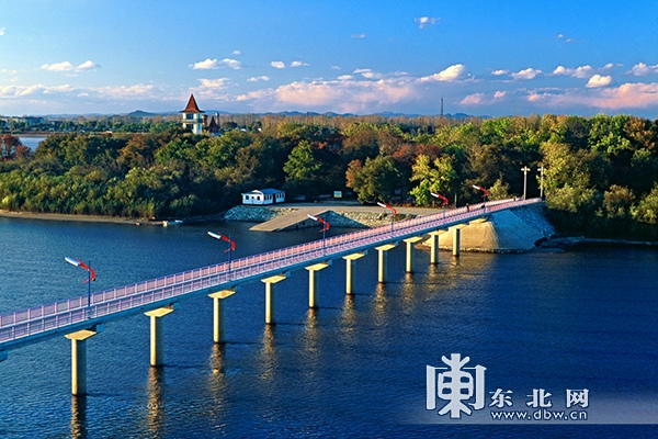 http://www.hljold.org.cn/heilongjiangfangchan/91822.html