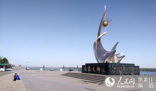 http://www.hljold.org.cn/tiyuhuodong/206804.html