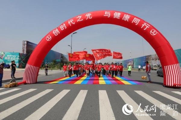 http://www.djpanaaz.com/heilongjiangxinwen/98450.html