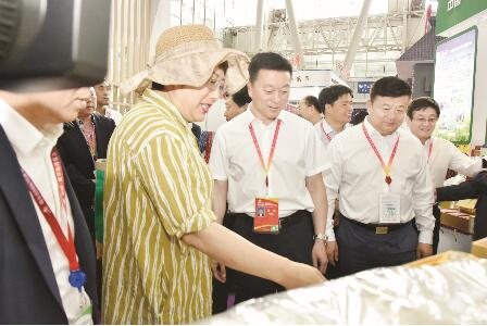 http://www.hljold.org.cn/qichexiaofei/116883.html