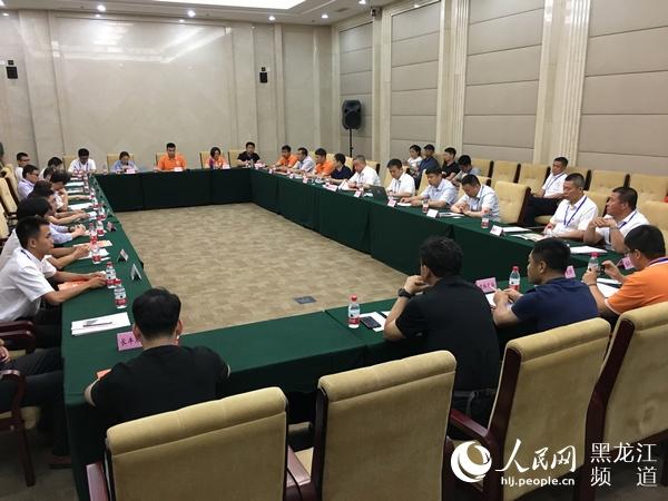 http://www.djpanaaz.com/heilongjiangxinwen/118503.html