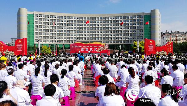 http://www.rhwub.club/jiaoyuwenhua/1215507.html