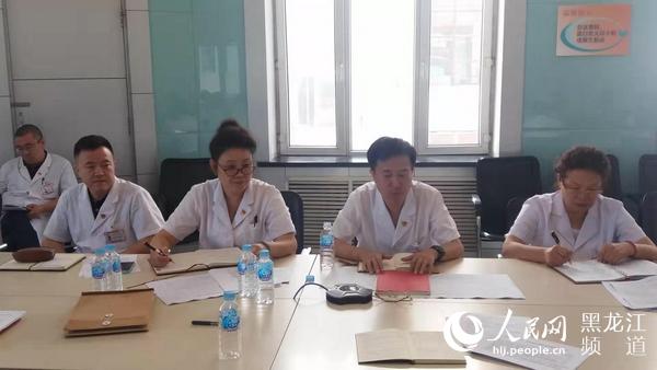 http://www.hljold.org.cn/heilongjiangxinwen/155979.html