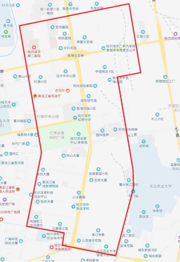 http://www.hljold.org.cn/tiyuhuodong/204936.html