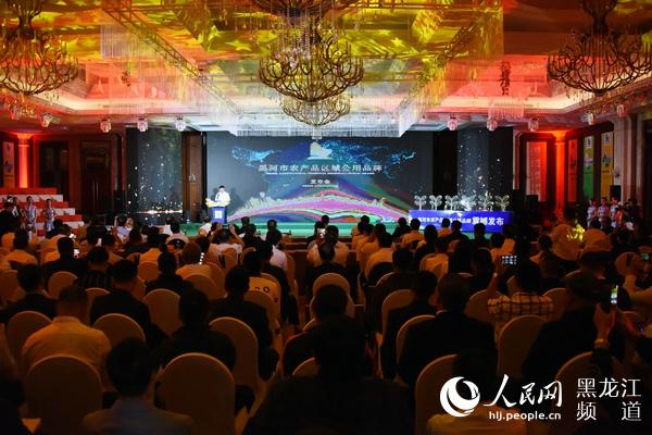 http://www.utpwkv.tw/tiyuhuodong/210330.html