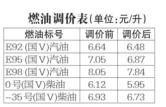 http://www.jienengcc.cn/xinnenyuan/115762.html