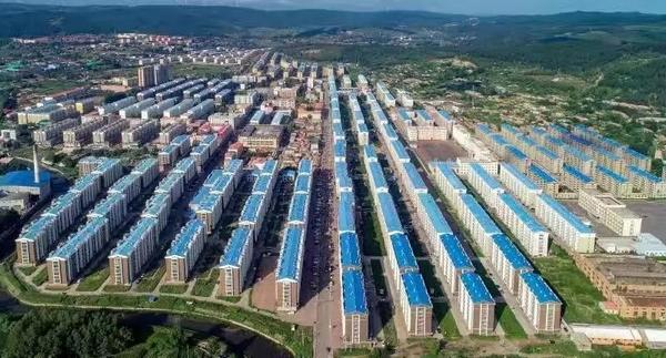 秒速时时彩鸡西市庆祝新中国成立70周年主题系列新闻发布会——恒山区专场新闻发布会