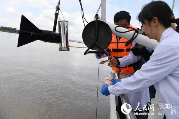 http://www.edaojz.cn/youxijingji/233462.html