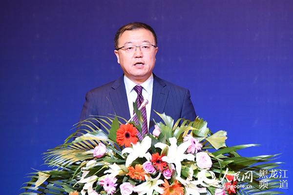 http://www.hljold.org.cn/heilongjianglvyou/247899.html