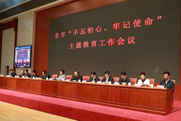 http://www.hljold.org.cn/caijingfenxi/249694.html