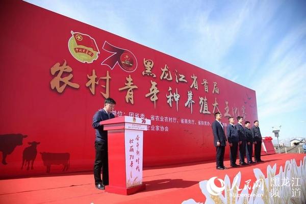 http://www.ddzzad.com/caijingfenxi/252515.html