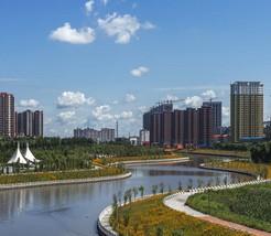 人民网直播:黑龙江省庆祝新中国