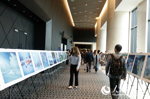 「泉州景点」2019中国·黑龙江文化旅游推介会在韩国举办龙江旅游宣传大巴首次亮相首尔
