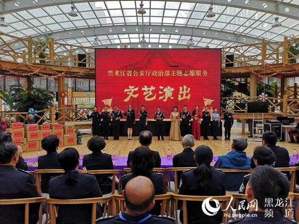 http://www.kshopfair.com/yuleshishang/298677.html