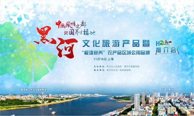 http://www.rhwub.club/jiaoyuwenhua/2307854.html