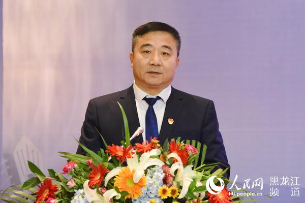 http://www.xzklgb.tw/heilongjiangxinwen/328571.html