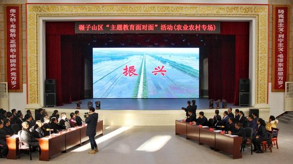 http://www.djpanaaz.com/kejizhishi/327008.html