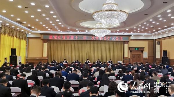 http://www.hljold.org.cn/tiyuhuodong/351903.html