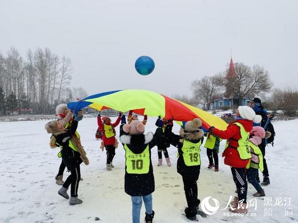 http://www.edaojz.cn/youxijingji/374648.html