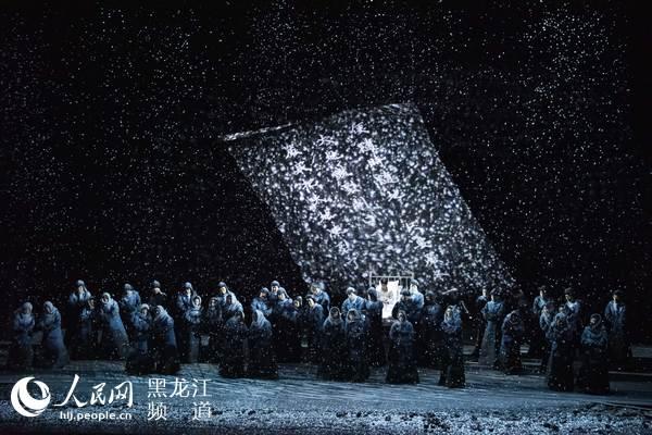 http://www.xzklgb.tw/heilongjiangxinwen/356764.html