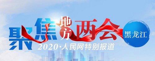 http://www.edaojz.cn/caijingjingji/434193.html