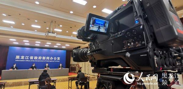 人口信息管理_南京口岸新系统实现检疫可视可控入境人员信息管理1分钟完成(2)