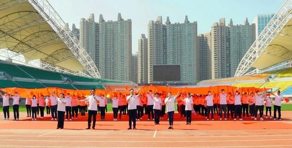 【庆七一】黑龙江省新联会举行庆祝中国共产党成立99周年主题党日活动